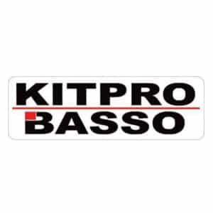 KITPRO-BASSO