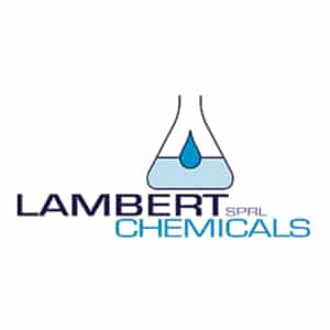 Lambert-Chemicals