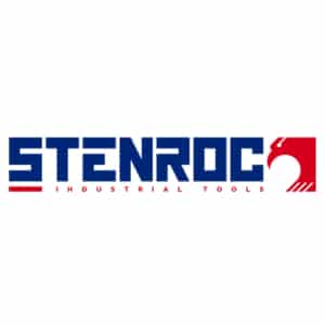 Stenroc